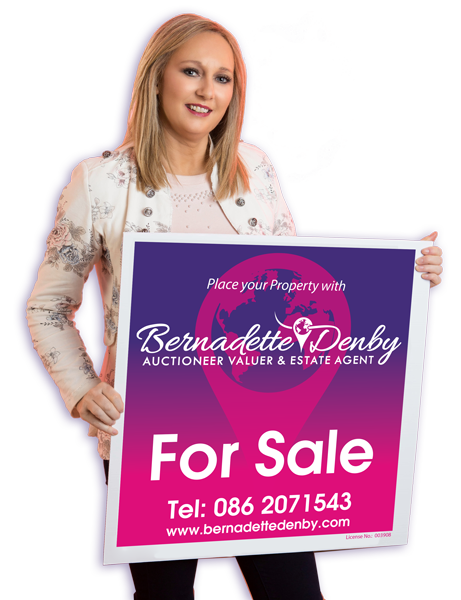Estate Agent Wexford, Auctioneer Wexford, Property Wexford, Homes Wexford, Sell your house Wexford,